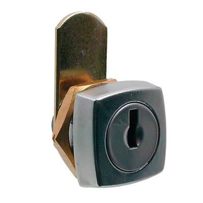 0006924_11mm-cam-lock-square-head-nut-fix_400