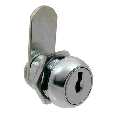 0006927_16mm-cam-lock-round-head-nut-fix_400