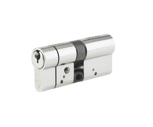 cylinder locks repairs