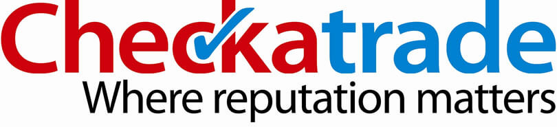 recommended Locksmith Checkatrade