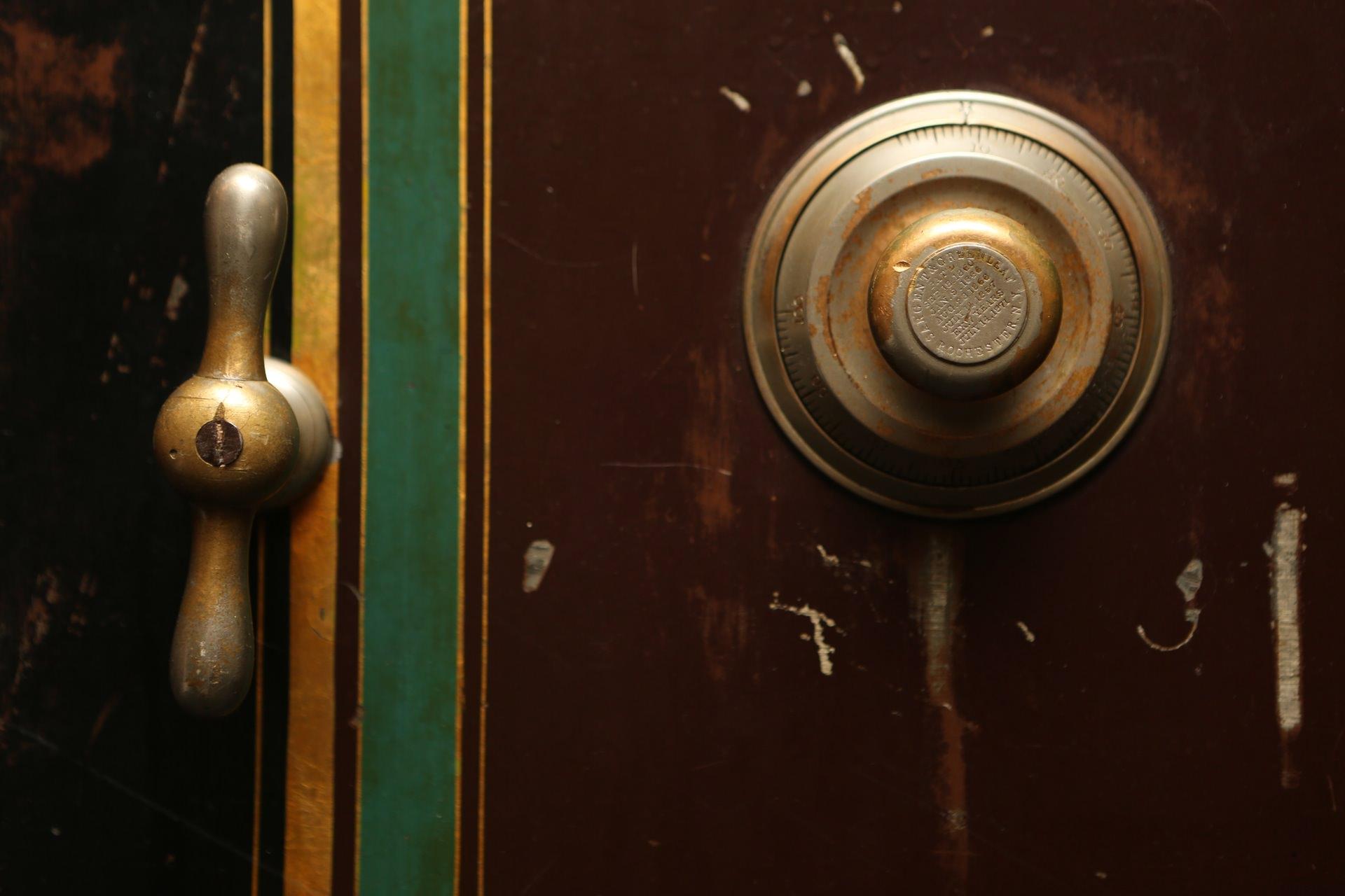 safe unlocking southampton