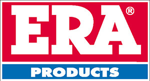 era-logo Portsmouth