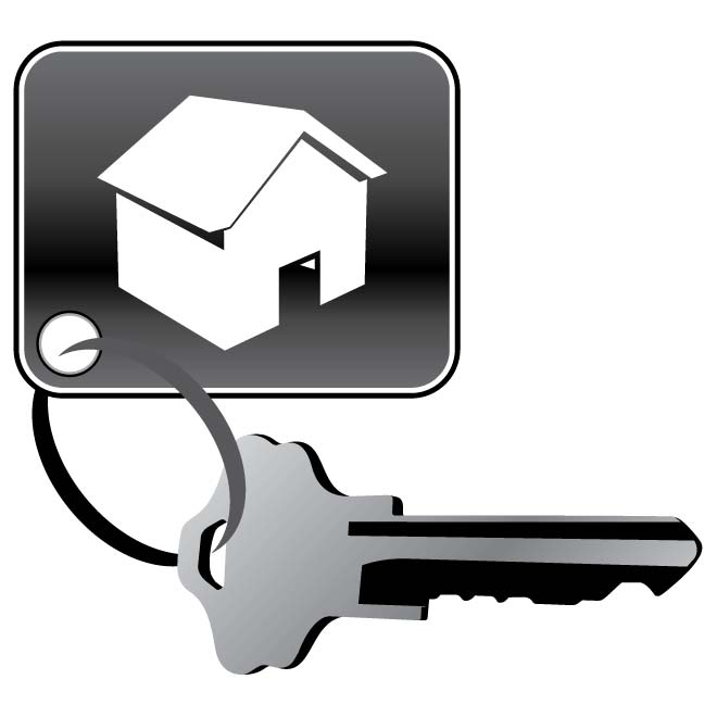 Locksmith Hampshire