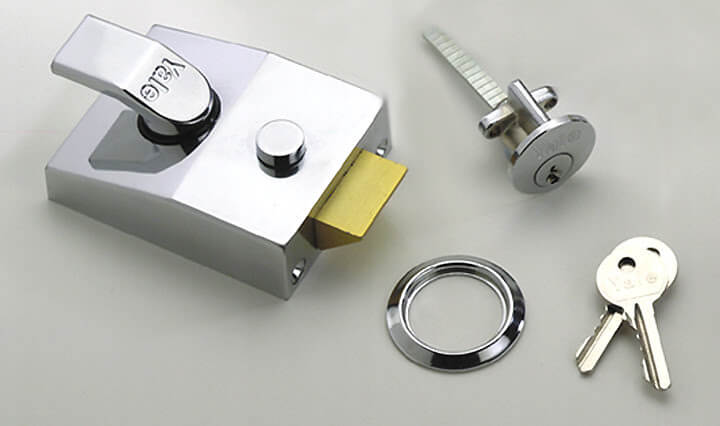 Hamble upvc Locksmiths