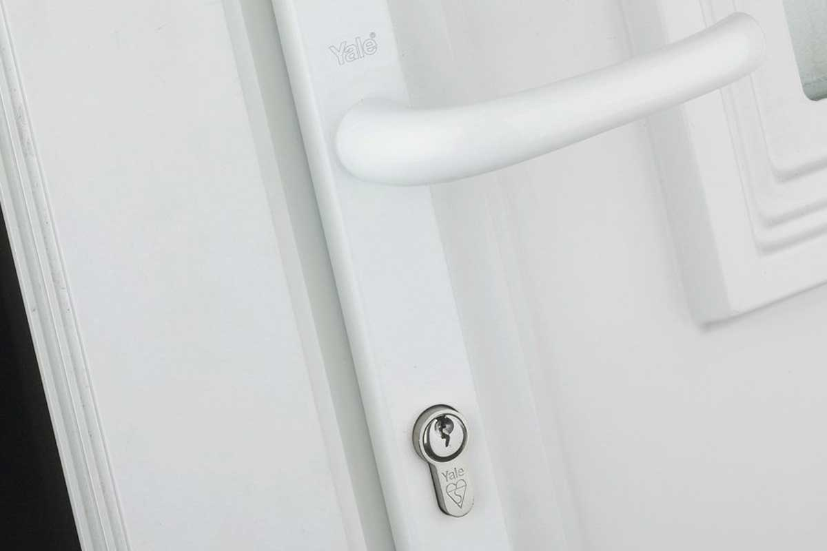 Upvc Door Amp Window Lock Repairs Upvc Lock Repairs Hampshire