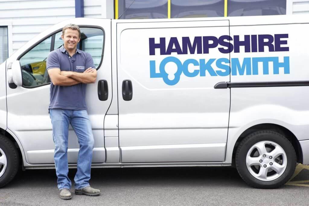 Locksmith Near Me Southampton Upvc Lock Repairs Prices