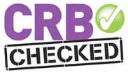 CRB Checked Locksmith Portsmouth